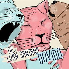 Duvido (Single) - Tie