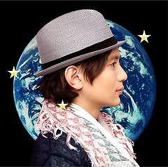 星のドロップス (Hoshi No Drops)  - Daisuke