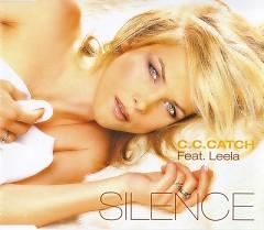 Silence (Singles) - C.C.Catch