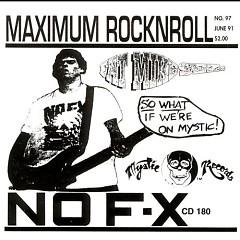 Maximum Rocknroll (CD1)