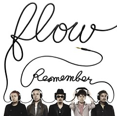 Remember - FLOW