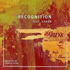 Recognition (Single)