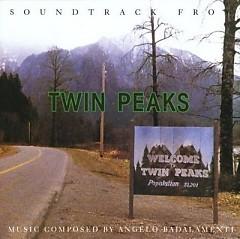 Twin Peaks: Season One OST