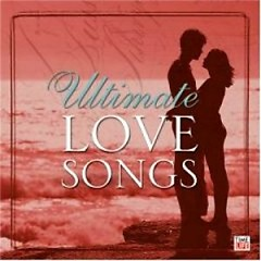 The Ultimate Love Songs Collection Vol. 2