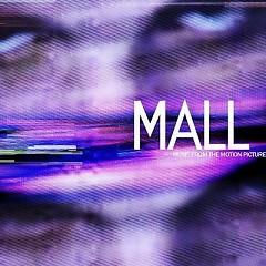 Mall OST - Linkin Park
