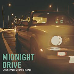 Midnight Drive (Single)