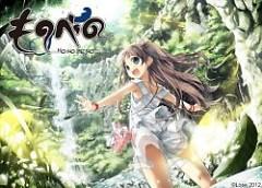 Monobeno Special Soundtrack CD2
