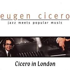 Jazz Meets Popular Music