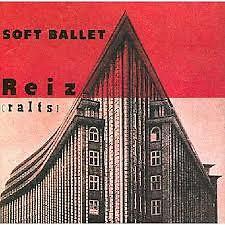 Reiz [raIts] Live at NHK Hall