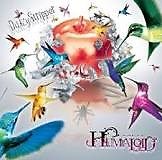 HUMALOID - DaizyStripper