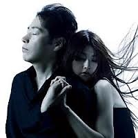Otoko to Onna ~ Two Hearts Two Voices - Akina Nakamori, Junichi Inagaki