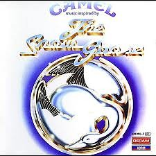 The Snow Goose (2002 Remastered)