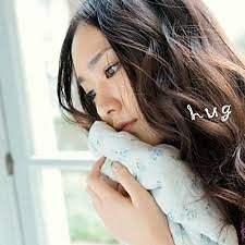 Hug (Limited Edition) - Yui Aragaki
