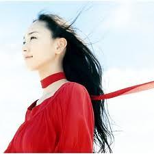 Akai Ito - Yui Aragaki