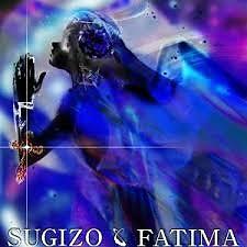 Fatima (Single)