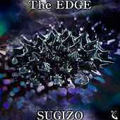 The Edge (Single)