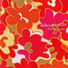 Love Songs - Junko Iwao