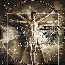 Zeitgeist - Gothika