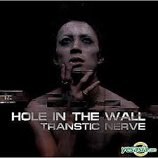 Hole In The Wall - Transtic Nerve