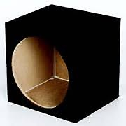 Box - Aie