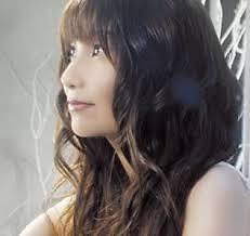 Compilation Songs of Kaori Utatsuki CD1 - Kaori Utatsuki