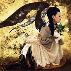 約束の翼 (Yakusoku no Tsubasa)