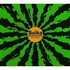 すいか (Suika) (CD6)