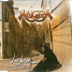 Lisbon (Single)