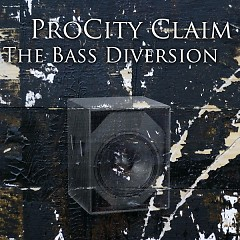 The Bass Diversion