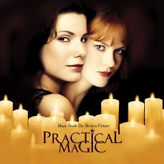Music From The Motion Picture Practical Magic OST
