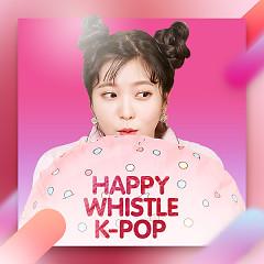 Happy Whistle K-Pop