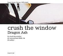 Crush the Window