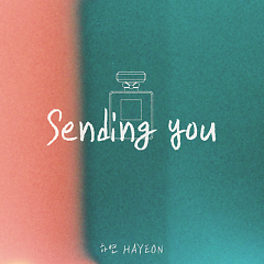 Sending You - Ha Yeon