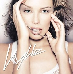 Fever (Deluxe Edition)(CD2)