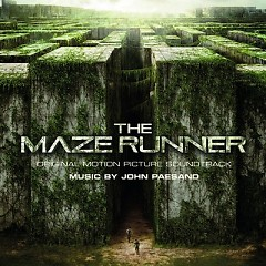 The Maze Runner OST - John Paesano