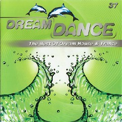 Dream Dance Vol 37 (CD 3)