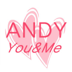 You And Me - Andy