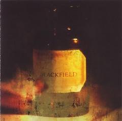 Blackfield I