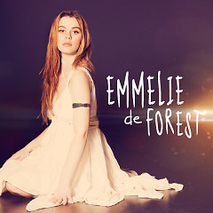 Only Teardrops - Emmelie De Forest
