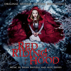 Red Riding Hood (2011) OST