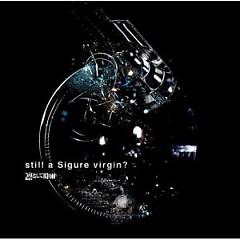 Still a Sigure virgin