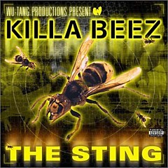 The Sting (CD1)