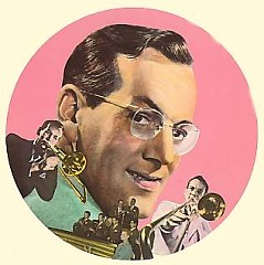 Glenn Miller's Hits (CD5)
