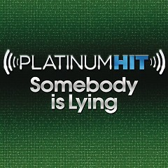 Platinum Hit - Season 1 Ep 7 - Somebody Is Lying