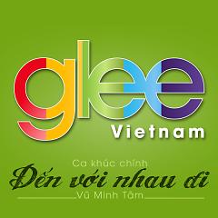 Đến Với Nhau Đi (Single) - The Glee Cast Vietnam