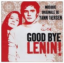 Good Bye Lenin! (bande originale du film)