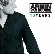 10 Years Disc 1