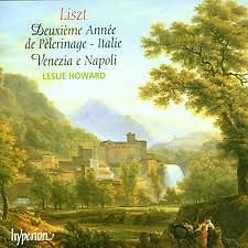 Liszt Complete Music For Solo Piano Vol.39 - Premioe Anne De Puerinage