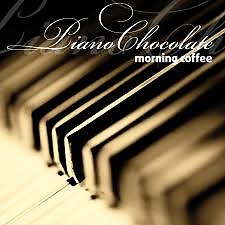 Morning Coffee - Pianochocolate