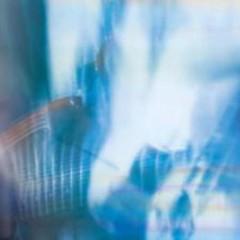 My Bloody Valentine-EPs (1988-1991) (CD2)